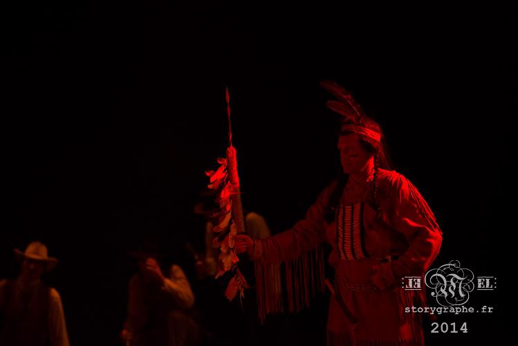 MM_SVVC-Theatre_TourDuMondeEn80Jours_6eRepresentation_14-07-05_262