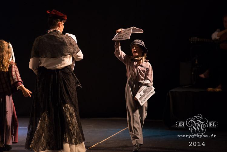 MM_SVVC-Theatre_TourDuMondeEn80Jours_6eRepresentation_14-07-05_276