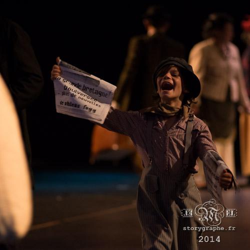 MM_SVVC-Theatre_TourDuMondeEn80Jours_6eRepresentation_14-07-05_282