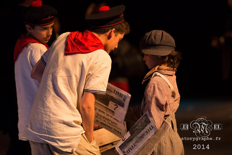 MM_SVVC-Theatre_TourDuMondeEn80Jours_6eRepresentation_14-07-05_287