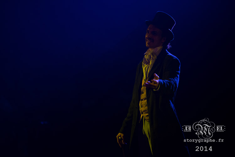 MM_SVVC-Theatre_TourDuMondeEn80Jours_6eRepresentation_14-07-05_373