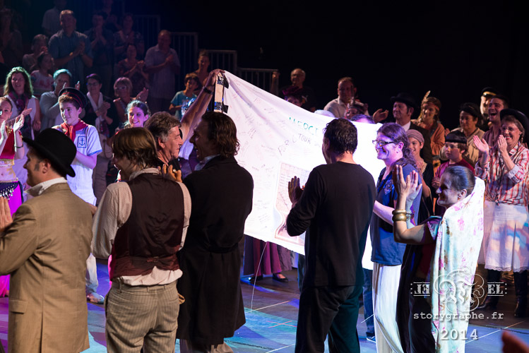 MM_SVVC-Theatre_TourDuMondeEn80Jours_6eRepresentation_14-07-05_383