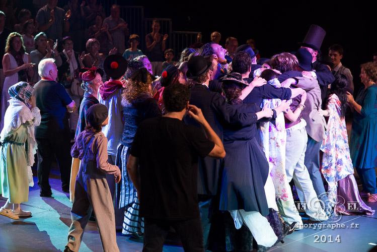 MM_SVVC-Theatre_TourDuMondeEn80Jours_6eRepresentation_14-07-05_389