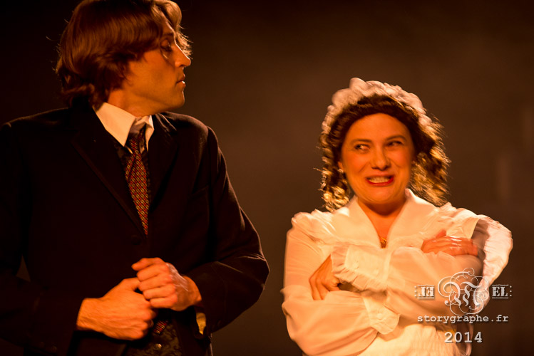 MM_SVVC-Theatre_TourDuMondeEn80Jours_1eRepresentation_14-06-26_009