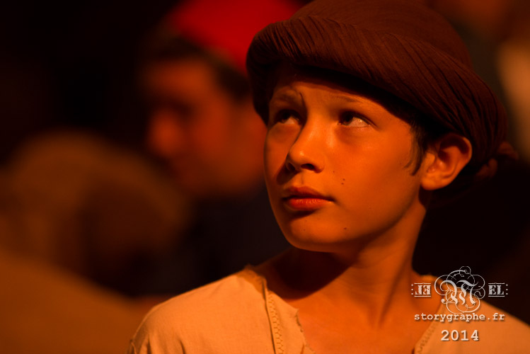 MM_SVVC-Theatre_TourDuMondeEn80Jours_1eRepresentation_14-06-26_022