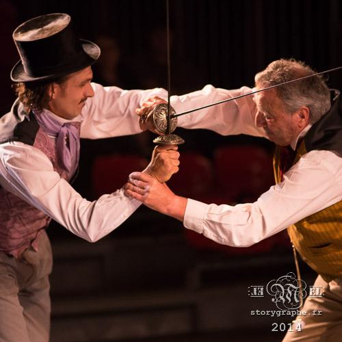 MM_SVVC-Theatre_TourDuMondeEn80Jours_1eRepresentation_14-06-26_051