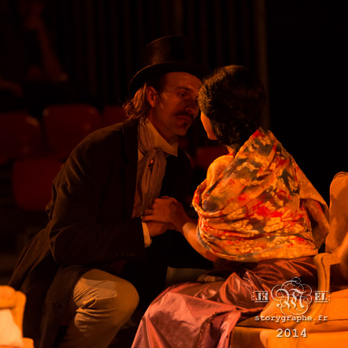 MM_SVVC-Theatre_TourDuMondeEn80Jours_1eRepresentation_14-06-26_090