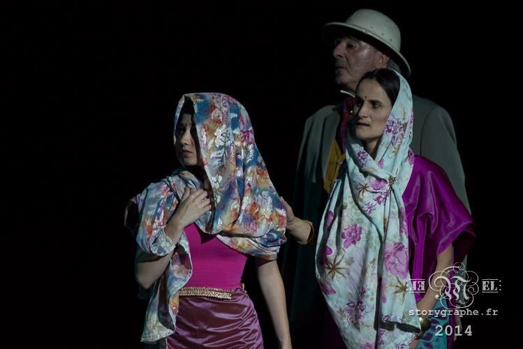 MM_SVVC-Theatre_TourDuMondeEn80Jours_1eRepresentation_14-06-26_093