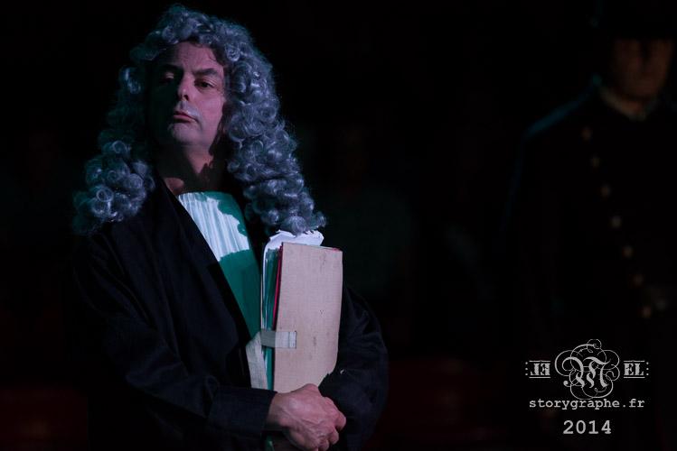 MM_SVVC-Theatre_TourDuMondeEn80Jours_1eRepresentation_14-06-26_098