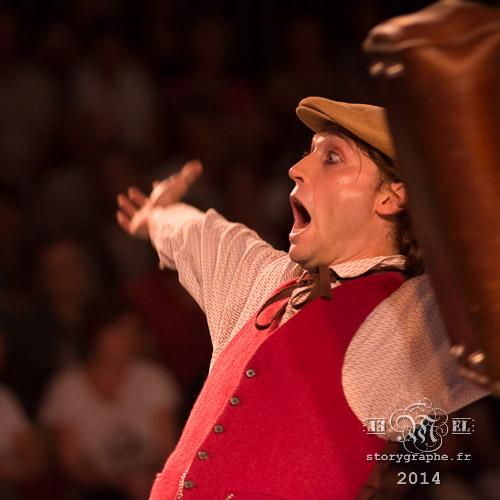 MM_SVVC-Theatre_TourDuMondeEn80Jours_1eRepresentation_14-06-26_109