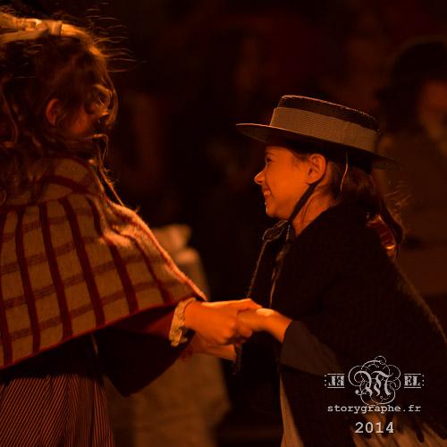 MM_SVVC-Theatre_TourDuMondeEn80Jours_1eRepresentation_14-06-26_141