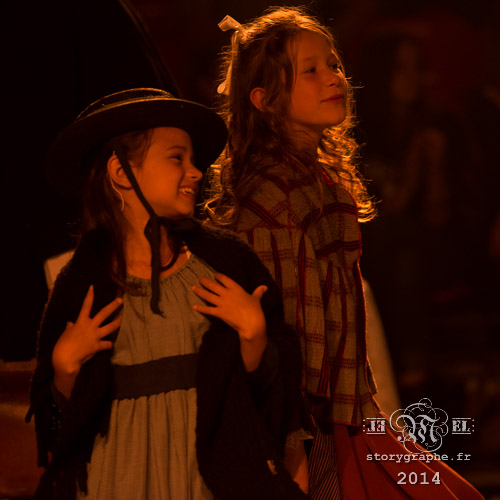 MM_SVVC-Theatre_TourDuMondeEn80Jours_1eRepresentation_14-06-26_143