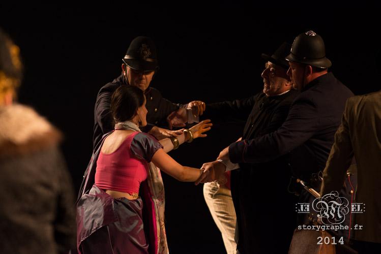 MM_SVVC-Theatre_TourDuMondeEn80Jours_1eRepresentation_14-06-26_221