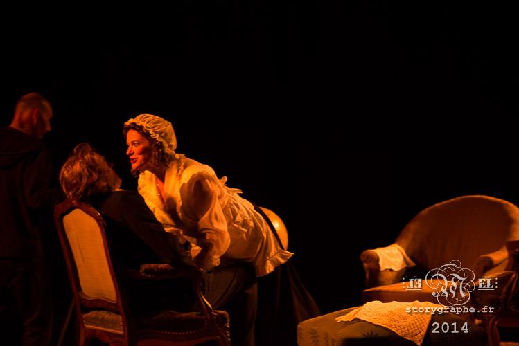 MM_SVVC-Theatre_TourDuMondeEn80Jours_2eRepresentation_14-06-28_009