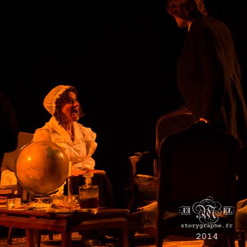 MM_SVVC-Theatre_TourDuMondeEn80Jours_2eRepresentation_14-06-28_013