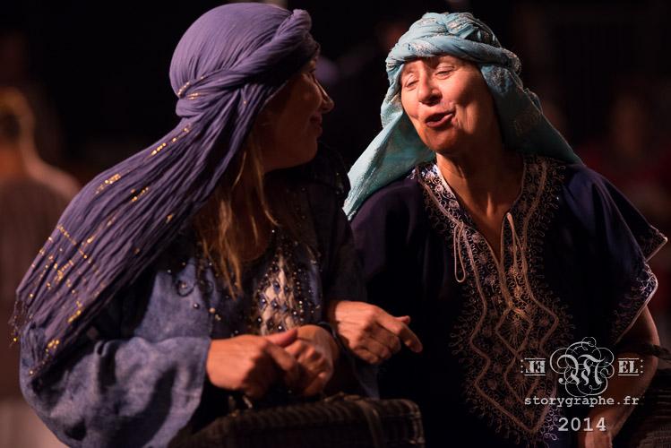 MM_SVVC-Theatre_TourDuMondeEn80Jours_2eRepresentation_14-06-28_037