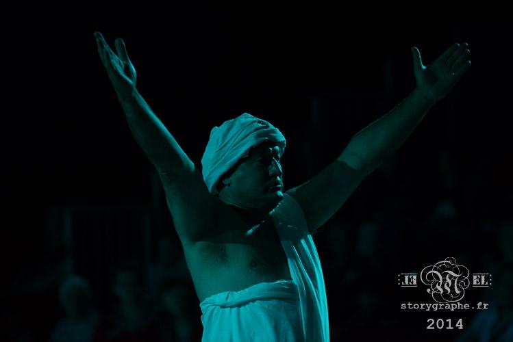 MM_SVVC-Theatre_TourDuMondeEn80Jours_2eRepresentation_14-06-28_091