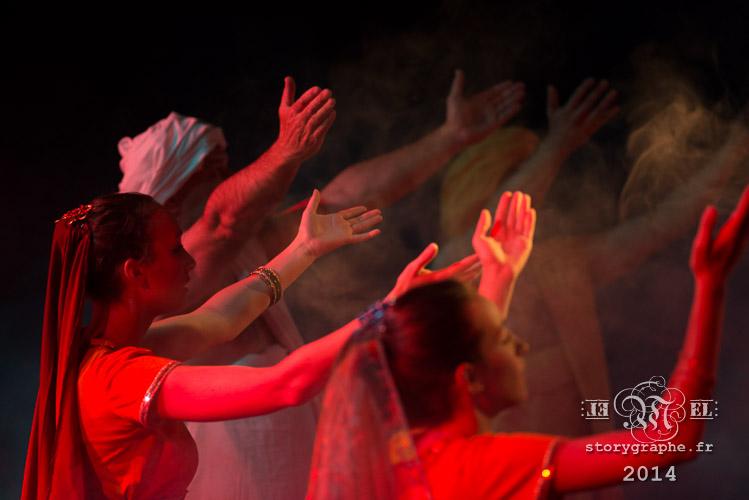 MM_SVVC-Theatre_TourDuMondeEn80Jours_2eRepresentation_14-06-28_106