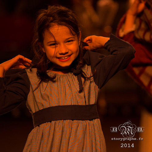 MM_SVVC-Theatre_TourDuMondeEn80Jours_2eRepresentation_14-06-28_205