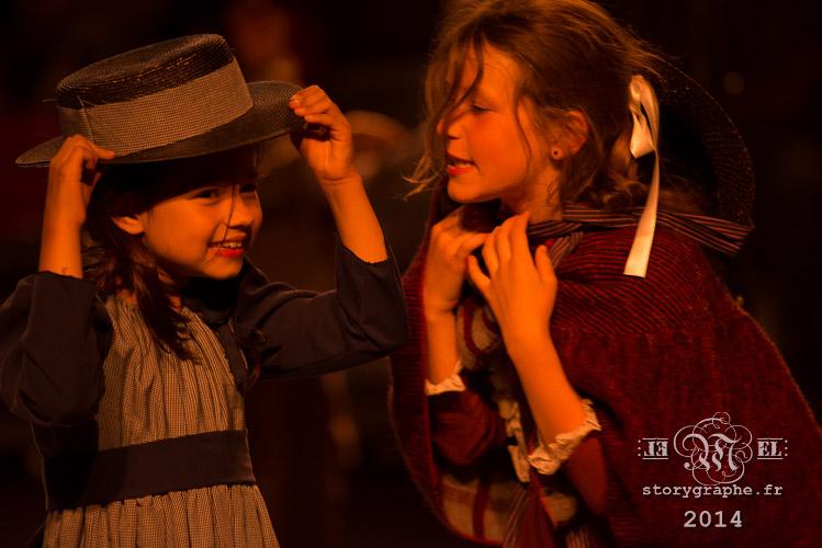 MM_SVVC-Theatre_TourDuMondeEn80Jours_2eRepresentation_14-06-28_206