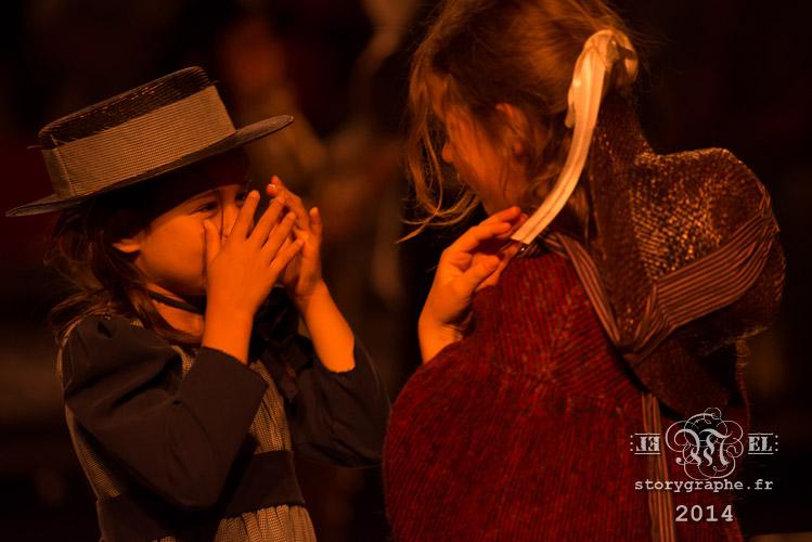 MM_SVVC-Theatre_TourDuMondeEn80Jours_2eRepresentation_14-06-28_207