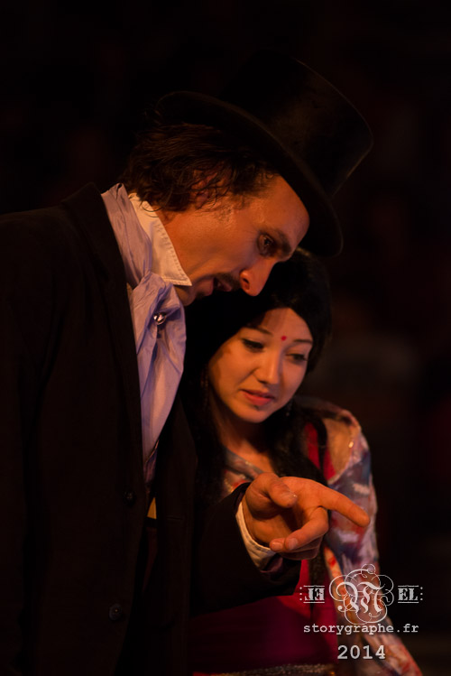 MM_SVVC-Theatre_TourDuMondeEn80Jours_2eRepresentation_14-06-28_250
