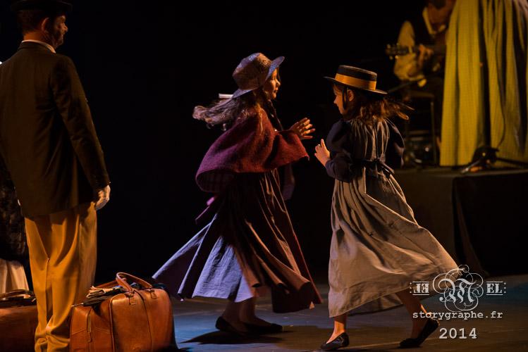 MM_SVVC-Theatre_TourDuMondeEn80Jours_2eRepresentation_14-06-28_252