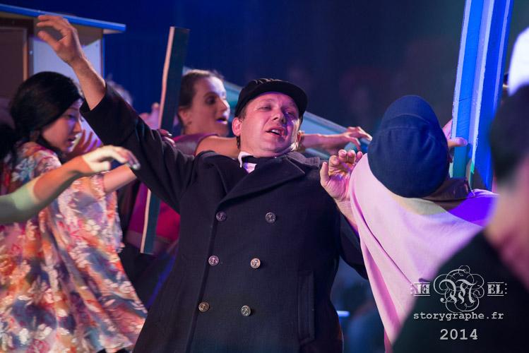 MM_SVVC-Theatre_TourDuMondeEn80Jours_2eRepresentation_14-06-28_295