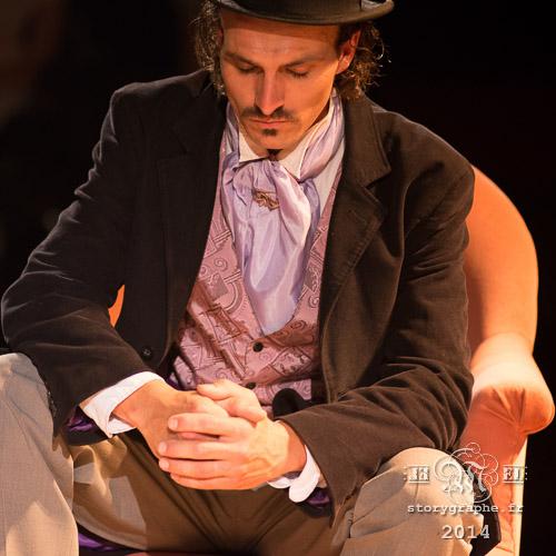 MM_SVVC-Theatre_TourDuMondeEn80Jours_2eRepresentation_14-06-28_312
