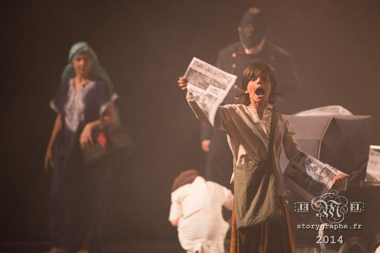 MM_SVVC-Theatre_TourDuMondeEn80Jours_4eRepresentation_14-07-04_028
