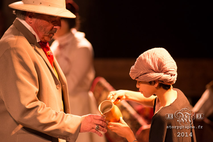 MM_SVVC-Theatre_TourDuMondeEn80Jours_4eRepresentation_14-07-04_056