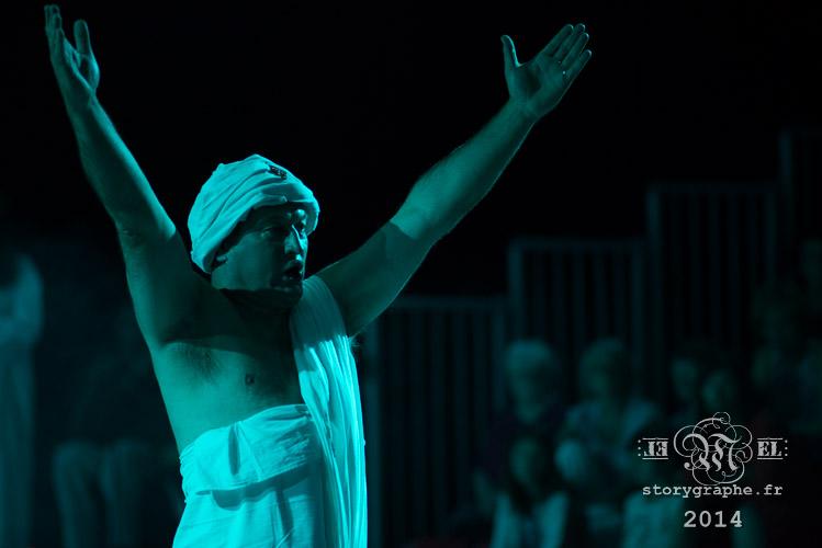 MM_SVVC-Theatre_TourDuMondeEn80Jours_4eRepresentation_14-07-04_089