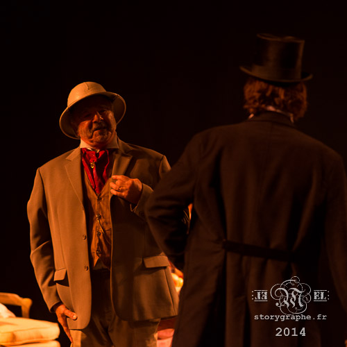 MM_SVVC-Theatre_TourDuMondeEn80Jours_4eRepresentation_14-07-04_126