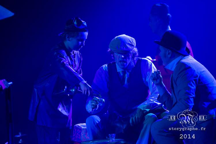 MM_SVVC-Theatre_TourDuMondeEn80Jours_4eRepresentation_14-07-04_153