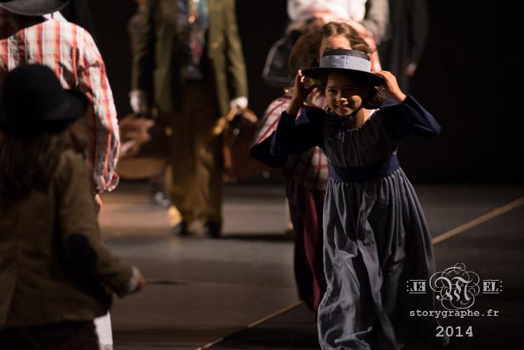 MM_SVVC-Theatre_TourDuMondeEn80Jours_4eRepresentation_14-07-04_189