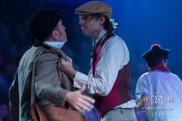 MM_SVVC-Theatre_TourDuMondeEn80Jours_4eRepresentation_14-07-04_267