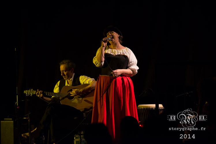 MM_SVVC-Theatre_TourDuMondeEn80Jours_4eRepresentation_14-07-04_319