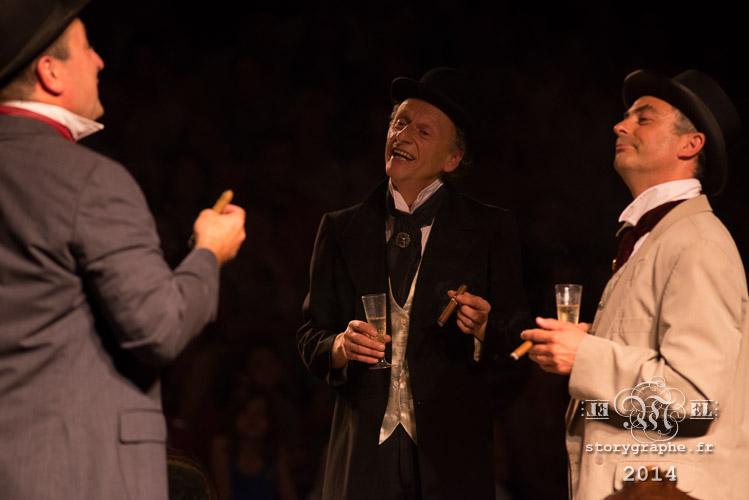 MM_SVVC-Theatre_TourDuMondeEn80Jours_4eRepresentation_14-07-04_342