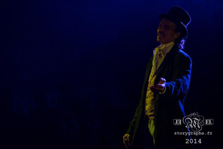 MM_SVVC-Theatre_TourDuMondeEn80Jours_4eRepresentation_14-07-04_351