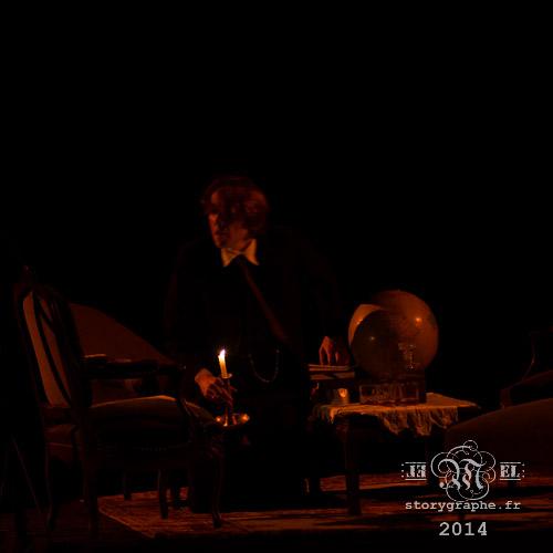 MM_SVVC-Theatre_TourDuMondeEn80Jours_5eRepresentation_14-07-05_059