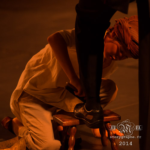 MM_SVVC-Theatre_TourDuMondeEn80Jours_5eRepresentation_14-07-05_083