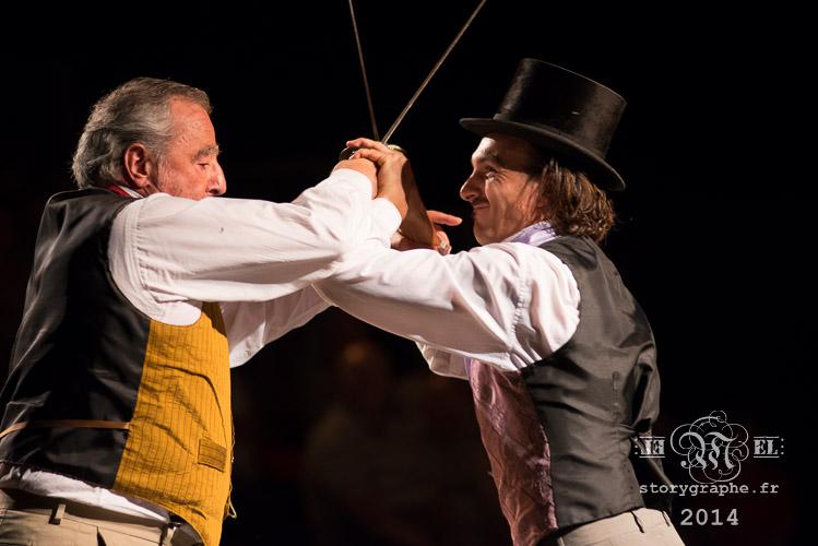 MM_SVVC-Theatre_TourDuMondeEn80Jours_5eRepresentation_14-07-05_118