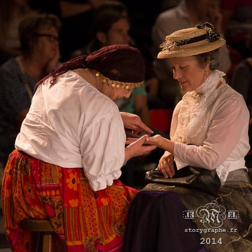 MM_SVVC-Theatre_TourDuMondeEn80Jours_5eRepresentation_14-07-05_121