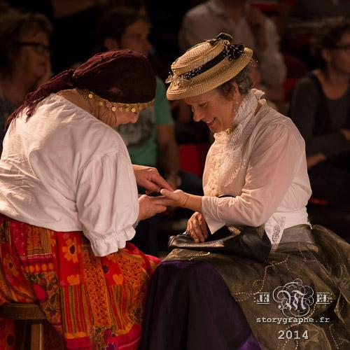 MM_SVVC-Theatre_TourDuMondeEn80Jours_5eRepresentation_14-07-05_122