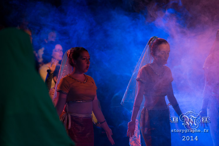 MM_SVVC-Theatre_TourDuMondeEn80Jours_5eRepresentation_14-07-05_156