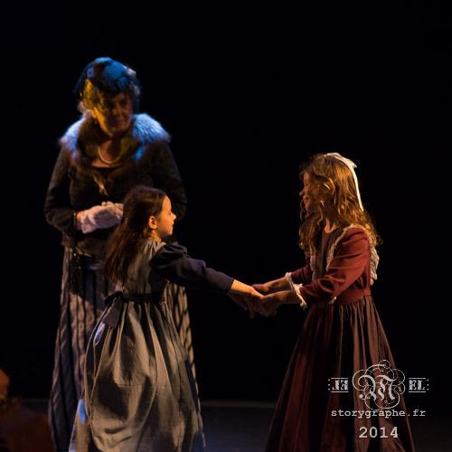 MM_SVVC-Theatre_TourDuMondeEn80Jours_5eRepresentation_14-07-05_281