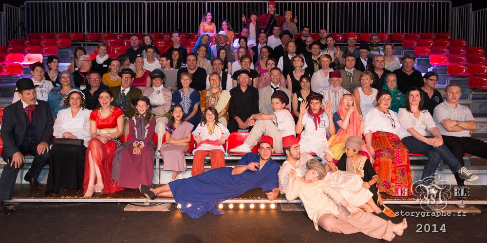 MM_SVVC-Theatre_TourDuMondeEn80Jours_6eRepresentation_14-07-05_030