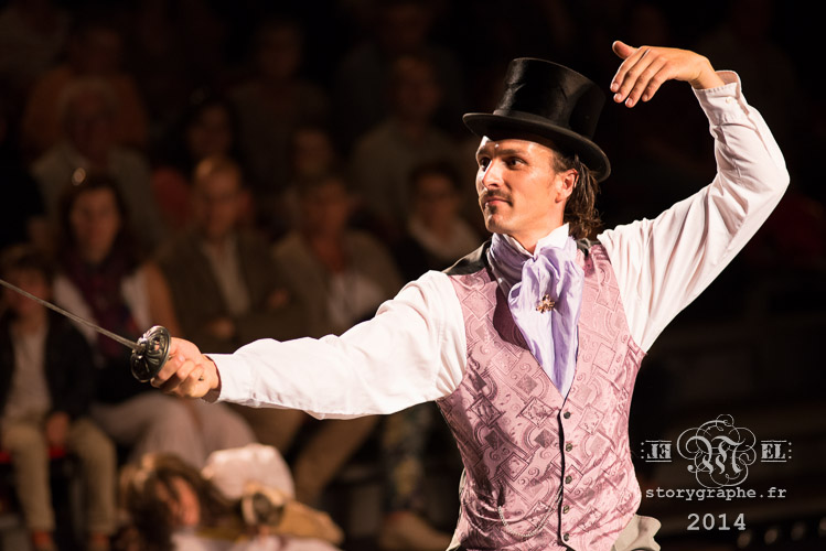 MM_SVVC-Theatre_TourDuMondeEn80Jours_6eRepresentation_14-07-05_115