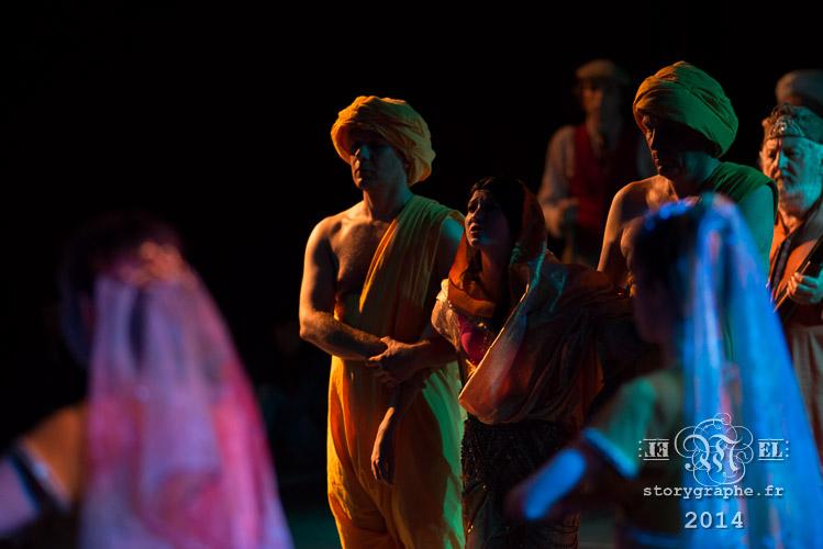 MM_SVVC-Theatre_TourDuMondeEn80Jours_6eRepresentation_14-07-05_157