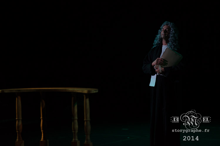 MM_SVVC-Theatre_TourDuMondeEn80Jours_6eRepresentation_14-07-05_182